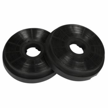 Minola accessory carbon...