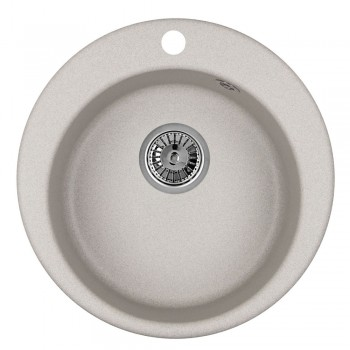 Мийка кухонна гранітна...