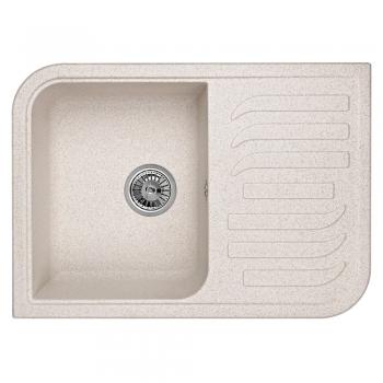 Kitchen sink granite Minola...