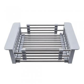 Minola accessory basket for...