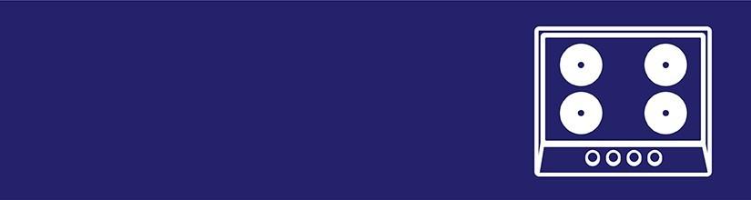 Электрические варочные поверхности (панели) Minola