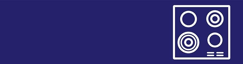 Электрическая Hi-Light поверхность Minola