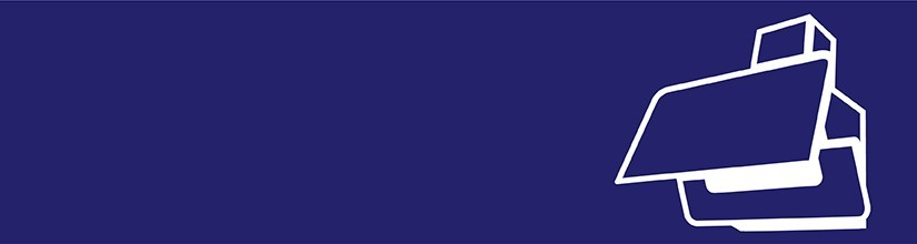 Dekoracyjne pochylone okapy Minola